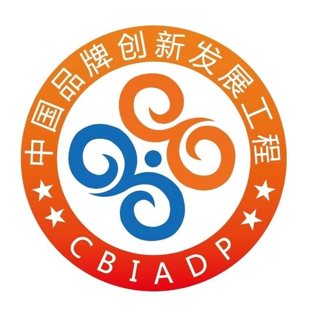中国品牌创新发展工程