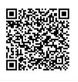 http://img.danews.cc/upload/images/20201013/6032f9895f57125a70bb893d44e53bd4.png
